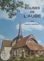 Églises de l'Aube (1)