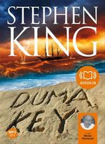 Vente AudioBook : Duma Key  - Stephen King