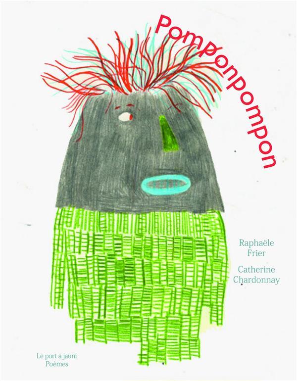 Pomponpompon