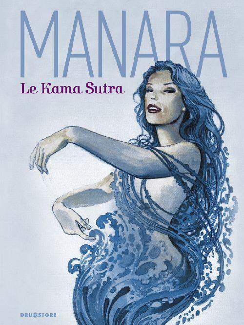 Le kama sutra (édition 2006)