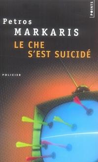 Che S'Est Suicide (Le)