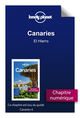 Canaries - El Hierro  - Lonely Planet Fr