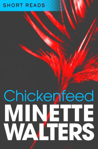 Chickenfeed (Short Reads)