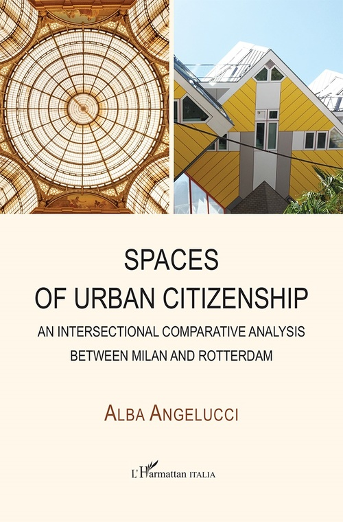 Spaces of Urban Citizenship