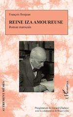 Vente EBooks : Reine Iza amoureuse  - Roger Little - François Bonjean - Gérard Chalaye
