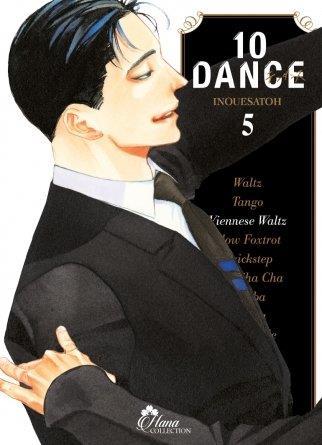 10 dance t.5