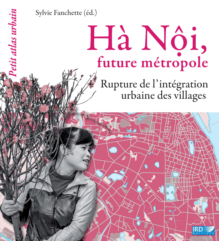 Hà Ni, future métropole