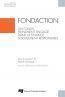 Fondaction, un fonds pleinement engagé dans la finance socialement responsable