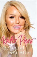 Vente EBooks : Beautiful Ever After  - Piper Katie