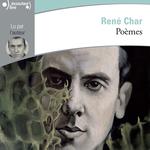 Vente AudioBook : Poèmes  - René CHAR