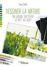 Vente EBooks : Dessiner la nature