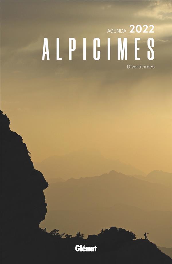 agenda alpicimes 2022