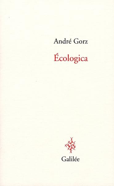 écologica