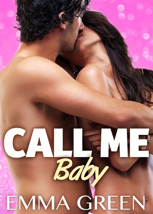 call me baby t.4