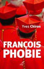 Françoisphobie