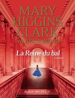 Vente EBooks : La Reine du bal  - Mary Higgins Clark - Alafair Burke