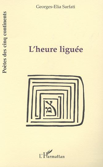 L'heure liguee