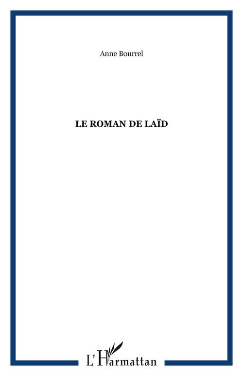 Le roman de Laïd