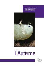 Vente EBooks : L'autisme