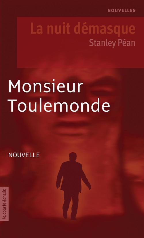 Monsieur Toulemonde