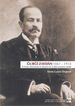 Uri Zaydan (1861-1914)