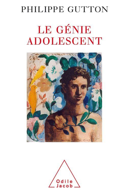 Le Génie adolescent