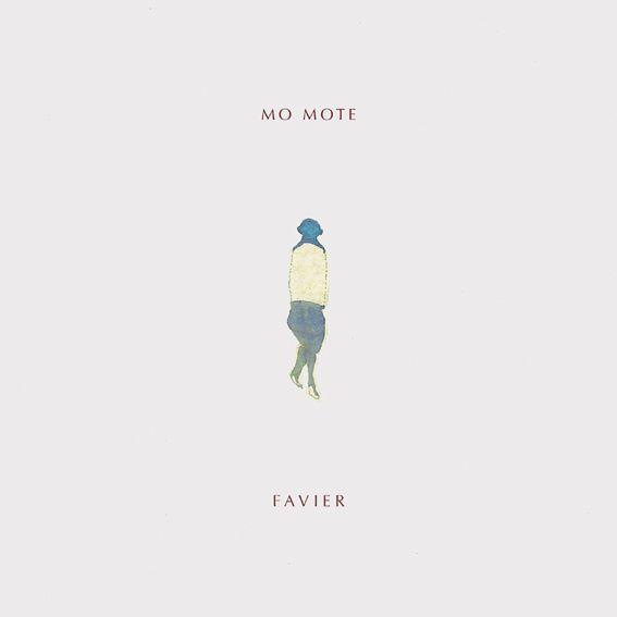 Mo Mote
