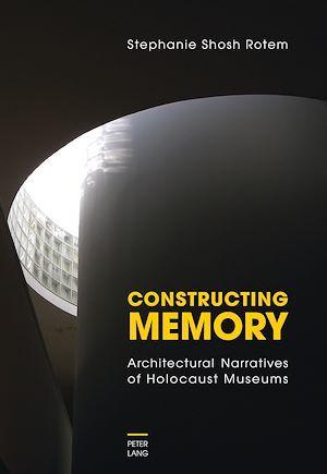 Constructing Memory