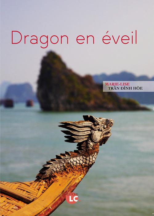 Dragon en éveil