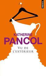 Vente Livre Numérique : Vu de l'extérieur  - Katherine Pancol