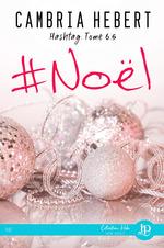 #Noël  - Cambria Hebert