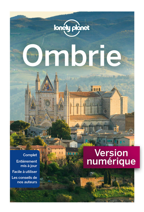 Ombrie (édition 2017)