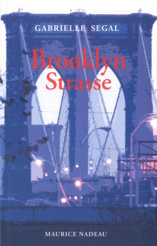 Brooklyn Strasse