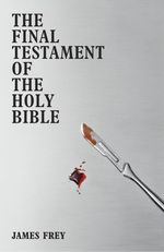 Vente EBooks : The Final Testament of the Holy Bible  - James Frey