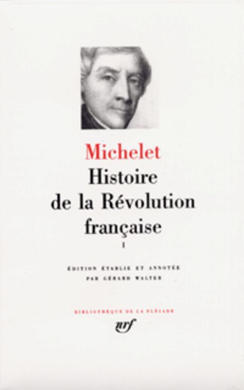 Histoire De La Revolution Francaise T.2