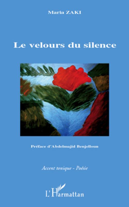 Le velours du silence