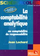 La Comptabilite Analytique