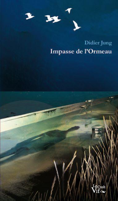 Impasse de l'Ormeau
