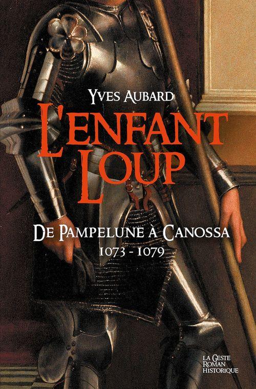 La Saga des Limousins - tome 14  - Yves Aubard