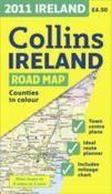 Ireland (édition 2011)