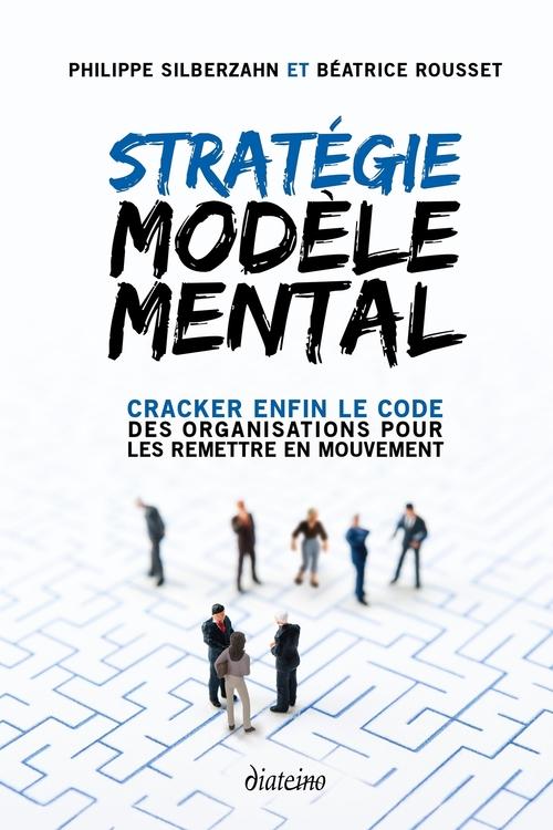 Stratégie Modèle Mental
