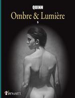 Ombre & Lumière - tome 5