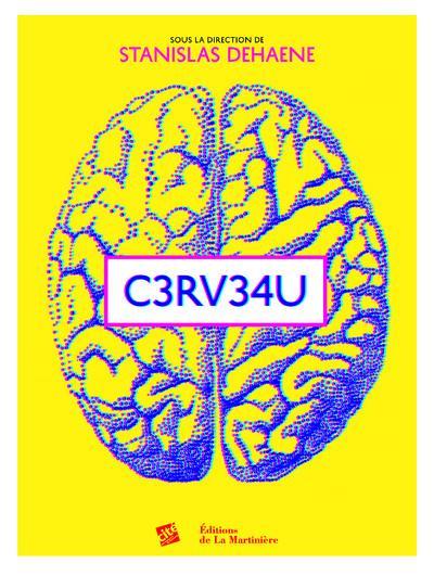 Cerveau ; l'expo neuroludique de la cité des sciences et de l'industrie