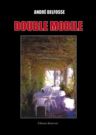 Double mobile
