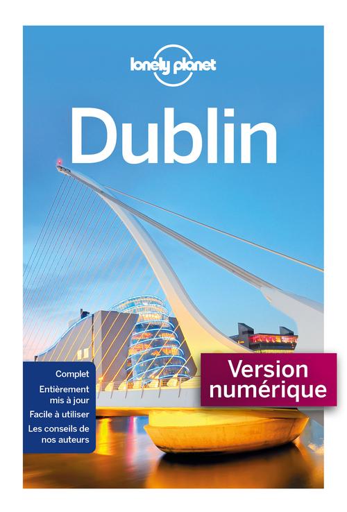 Dublin (2e édition)
