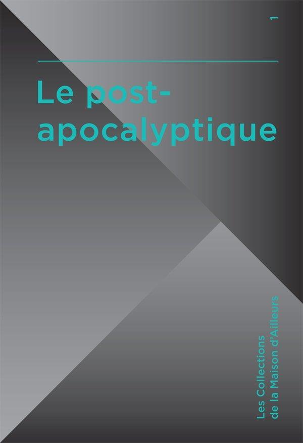 Le Post-Apocalyptique
