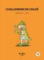 L'halloween de chloe