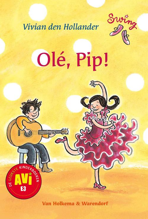 Ole Pip