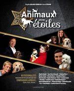 Vente Livre Numérique : Des animaux près des étoiles  - Brigitte Bulard-Cordeau - David Strano