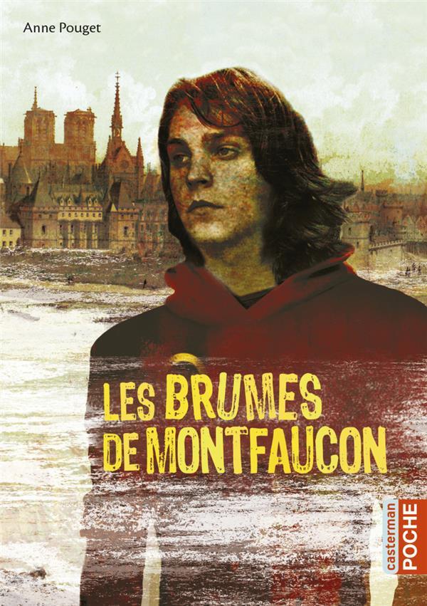 Les brumes de Montfaucon